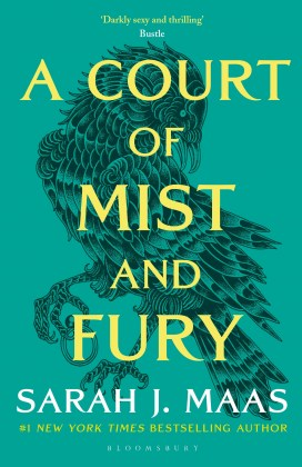 9781526617163-a-court-of-mist-and-fury