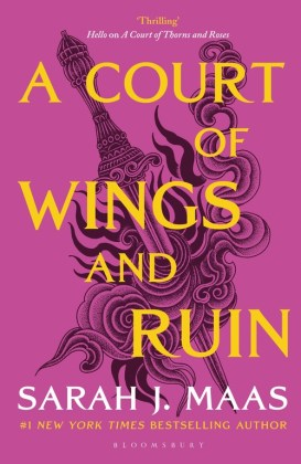 9781526617170-a-court-of-wings-and-ruin