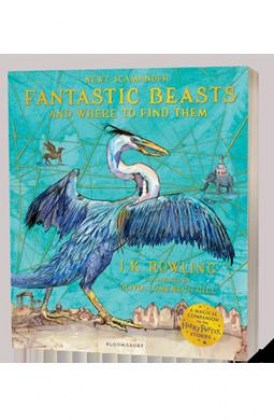 9781526620316-fantastic-beasts-and-where-to-find-them-illustrated-edition