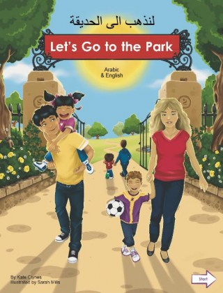 9781781422786-let-s-go-to-the-park-arabic-and-english