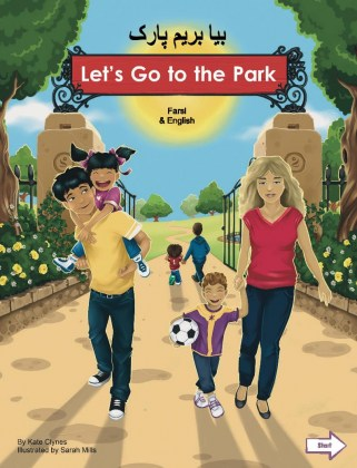 9781781422830-let-s-go-to-the-park-farsi-and-english