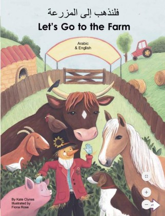 9781781425671-let-s-go-to-the-farm-arabic-and-english