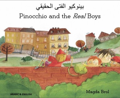 9781781425992-pinocchio-and-the-real-boys-arabic-and-english