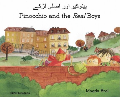 9781781426128-pinocchio-and-the-real-boys-urdu-and-english