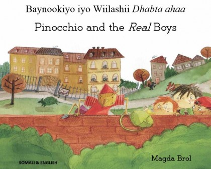 9781781426197-pinocchio-and-the-real-boys-somali-and-english