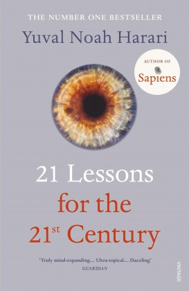 9781784708283-21-lessons-for-the-21st-century
