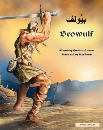 9781844440238-beowulf-arabic-and-english