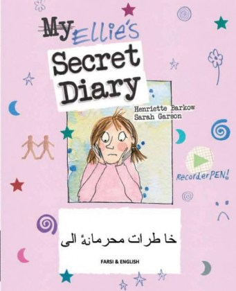 9781844442478-my-ellie-s-secret-diary-farsi-and-english