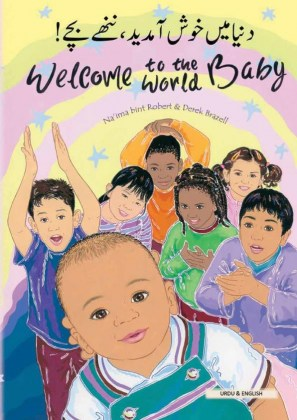 9781844442959-welcome-to-the-world-baby-urdu-and-english