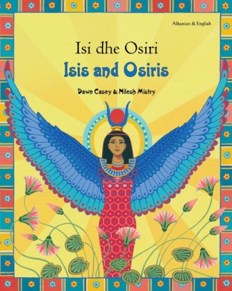 9781844443130-isis-and-osiris-albanian-and-english