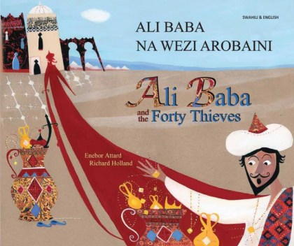 9781844444298-ali-baba-and-the-forty-thieves-swahili-and-english