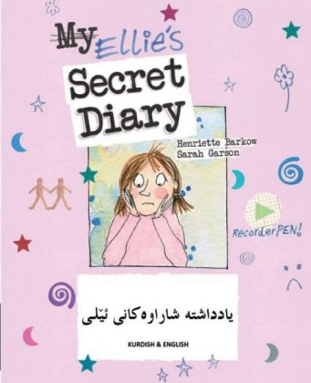 9781844444304-my-ellie-s-secret-diary-kurdish-and-english