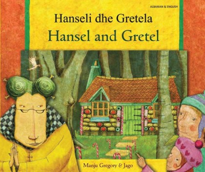 9781844447503-hansel-and-gretel-albanian-and-english