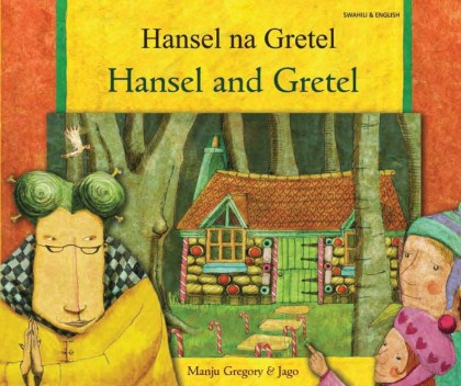 9781844447756-hansel-and-gretel-swahili-and-english