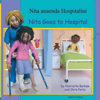 9781844449859-nita-goes-to-hospital-swahili-and-english
