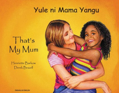 9781844449897-that-s-my-mum-swahili-and-english