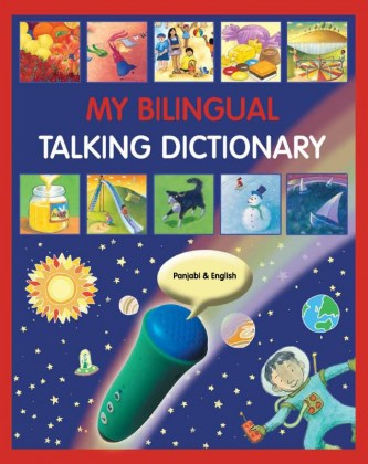 9781846110801-my-bilingual-talking-dictionary-panjabi-and-english