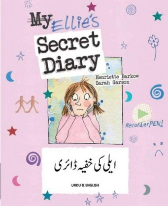9781846116940-my-ellie-s-secret-diary-urdu-and-english