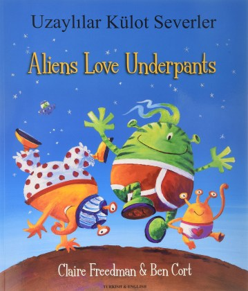 9781846117206-aliens-love-underpants-in-turkish-english
