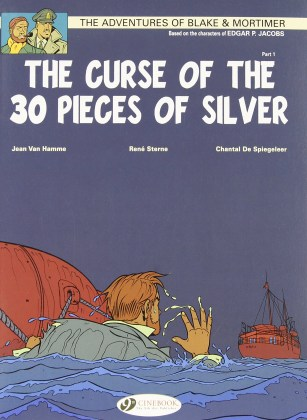 9781849181259-adventures-of-blake-mortimer-the-curse-of-the-30-pieces-of-silver-part-1-no13