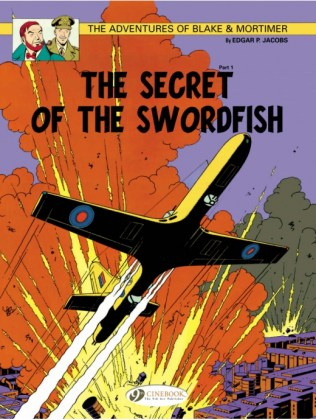 9781849181488-blake-mortimer-15-the-secret-of-the-sworfish-part-1