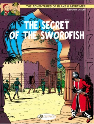 9781849181617-blake-mortimer-16-the-secret-of-the-sworfish-part-2