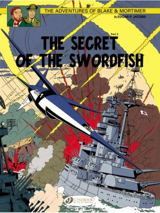 9781849181747-blake-mortimer-17-the-secret-of-the-sworfish-part-3