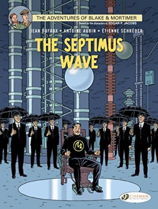 9781849182423-blake-mortimer-the-septimus-wave-no-20