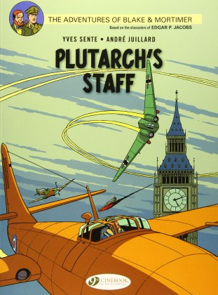 9781849182645-blake-mortimer-plutarch-s-staff-no21