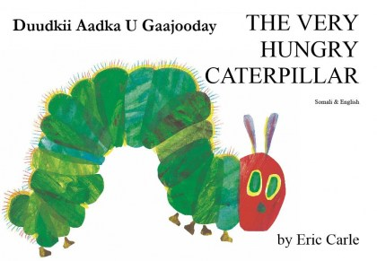 9781852691288-the-very-hungry-caterpillar-somali-and-english