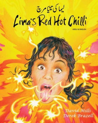 9781852694272-lima-s-red-hot-chilli-urdu-and-english