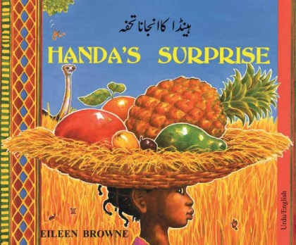 9781852694784-handa-s-surprise-urdu-and-english