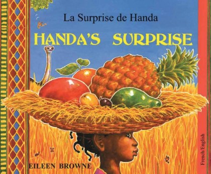9781852695095-handa-s-surprise-farsi-and-english