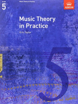 9781860969461-music-theory-in-practice-level-5