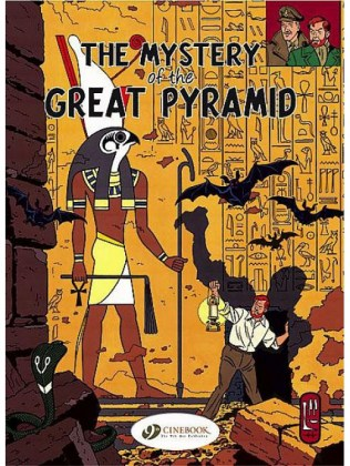 9781905460373-blake-mortimer-02-the-mystery-of-the-great-pyramid-part-i