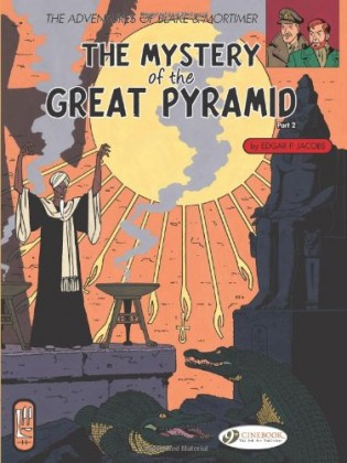 9781905460380-blake-mortimer-vol-3-the-mystery-of-the-great-pyramid