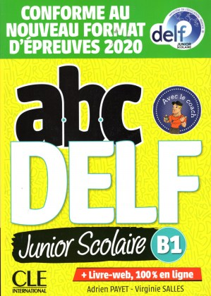 9782090351965-abc-delf-junior-scolaire-b1-cd-conforme-au-nouveau-fornat-d-epreuves-2020