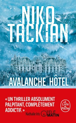 9782253259961-avalanche-hotel