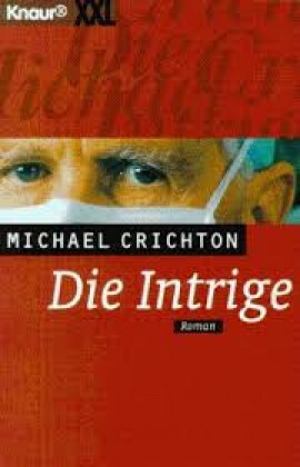 9783426620199-die-intrige-roman