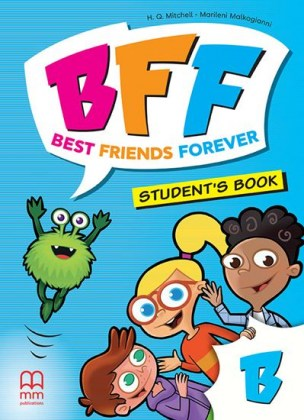 9786180544893-bff-best-friends-forever-b-student-s-book