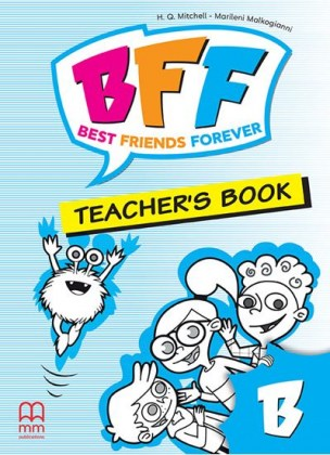 9786180544923-bff-best-friends-forever-b-teacher-s-book