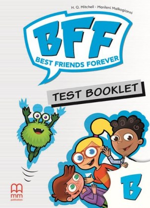 9786180547030-bff-best-friends-forever-b-test-booklet