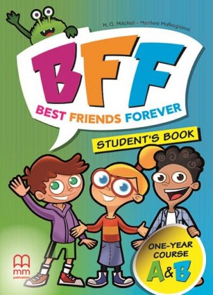 9786180547696-bff-best-friends-forever-a-b-student-s-book-with-abc-book