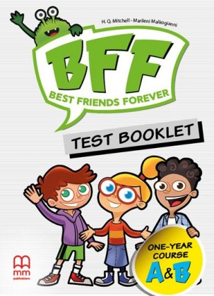 9786180548402-bff-best-friends-forever-a-b-test-booklet