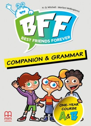 9786180548907-bff-best-friends-forever-a-b-companion-grammar-book