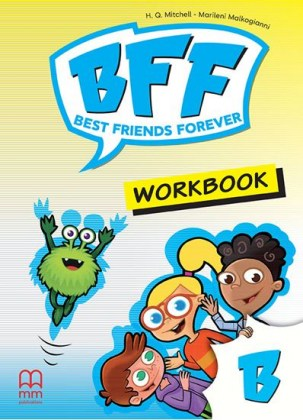 9786180548990-bff-best-friends-forever-b-workbook