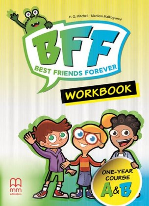9786180549003-bff-best-friends-forever-a-b-workbook-with-online-code