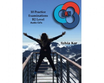 9786185189150-10-practice-examinations-for-lrn-b2-cds