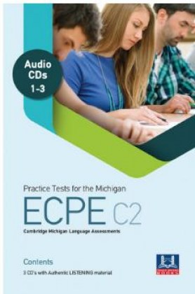 9786188329836-practice-tests-for-the-michigan-ecpe-c2-audio-cds-3