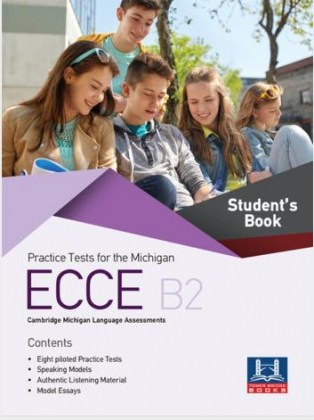 9786188329843-ecce-practice-tests-student-s-book